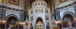 1280px-Cathedral_of_Christ_the_Saviour_in_Moscow_04