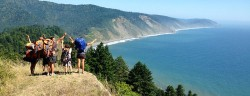 Lost_Coast_backpacking