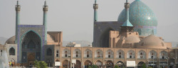 1024px-Isfahan_Royal_Mosque_general