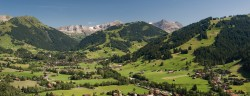 gstaad_pano4
