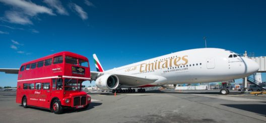 feature post image for Emirates – ab sofort A380-Direktflüge nach Neuseeland