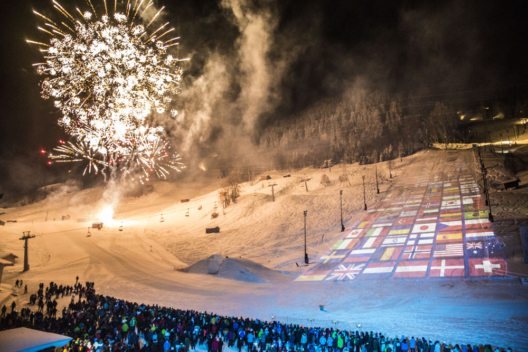 feature post image for St. Anton am Arlberg – die schönsten winterlichen Events
