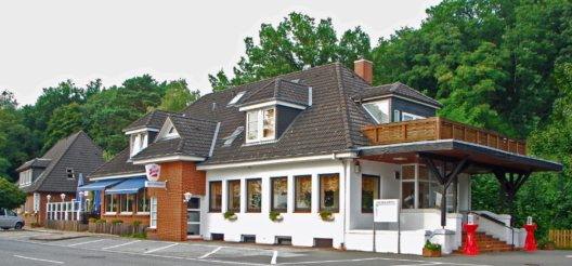feature post image for Hotel elb-matrose in Geesthacht – Höhepunkte im Advent